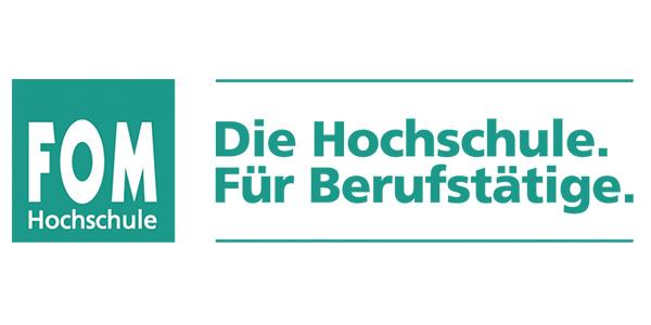 FOM Hochschule
