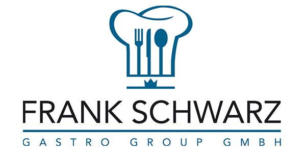 Frank Schwarz Gastronomie