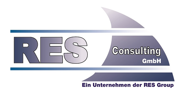RES Consulting