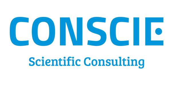 Conscie GmbH