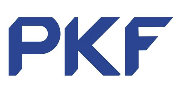 PKF - WIrtschaftsprüfung & Beratung