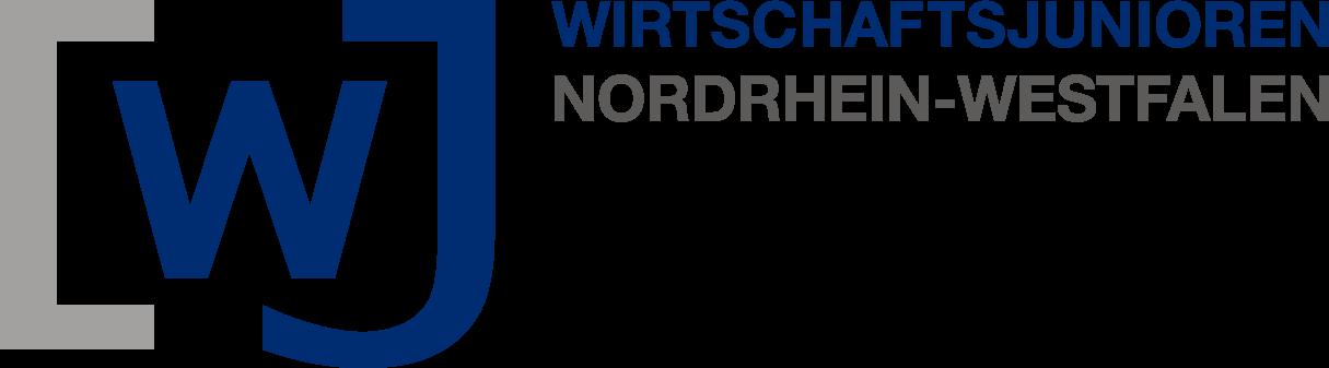 WJ NRW