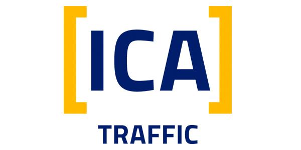 ICA Traffic