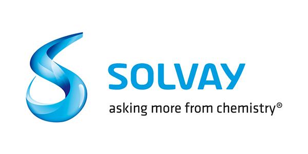Solvay Chemicals GmbH