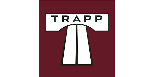 Trapp Real Estate GmbH & Co KG